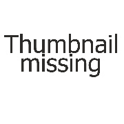 thumb 11